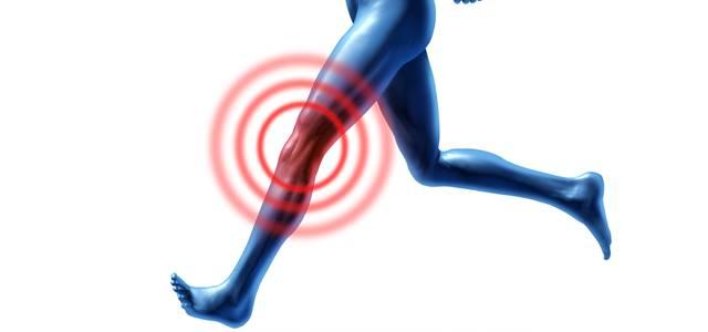 膝関節の運動学の基礎の基礎だけド素人でも分かるように解説します