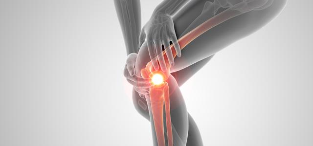 変形性膝関節症を画像と図で解説!痛みの原因は軟骨じゃないって本当?