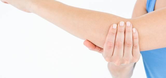 肘関節の運動学に筋肉はどう関わるの?肘の動きの基礎の基礎